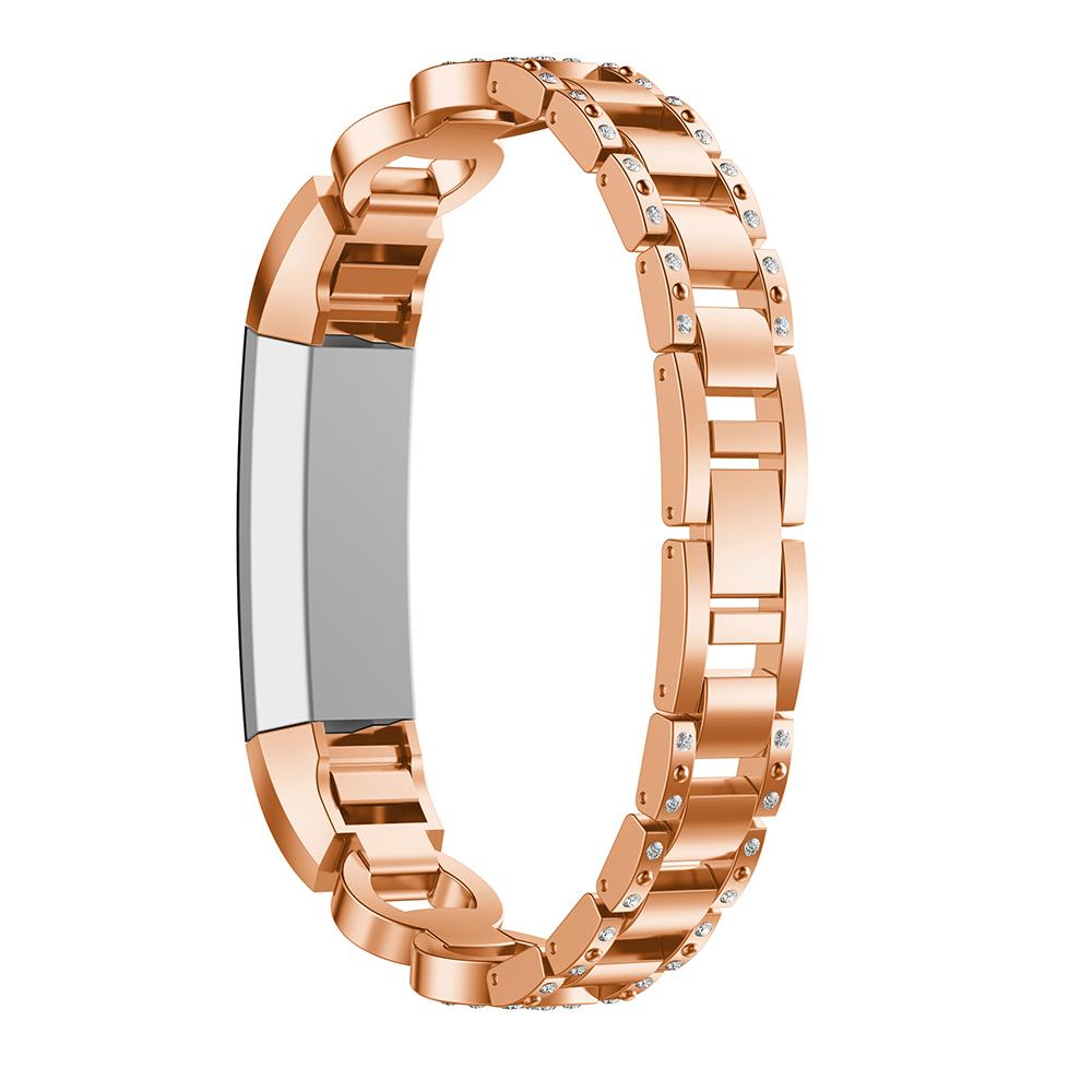 fb m89 rg-Back-Rose-Gold-StrapsCo-Alloy-Watch-Bracelet-Band